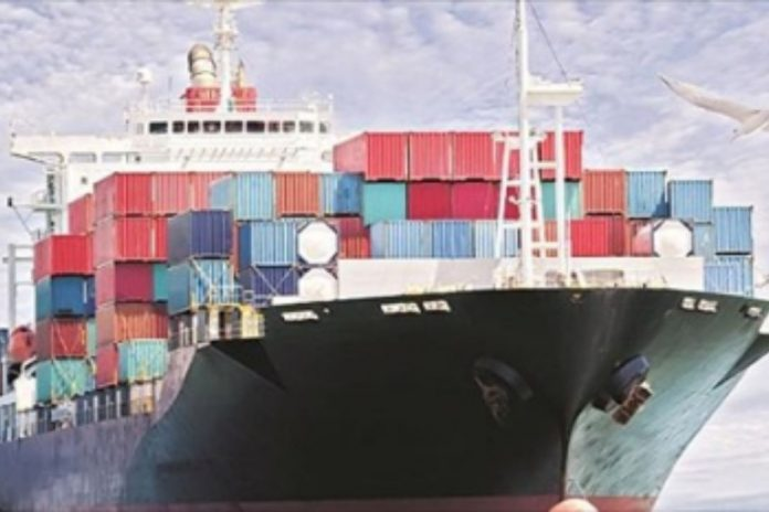 india-lags-china-in-south-asian-trade-despite-free-trade-agreements