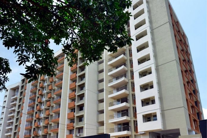 discounts for flats in kerala now