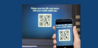 Banks to install contactless ATMs to cut down on touch