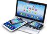 electronics gadget demand