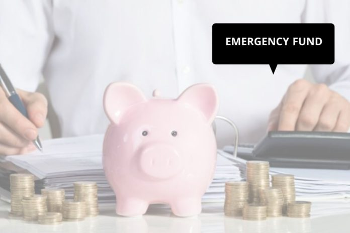 Why we have Emergency Funds and where to Invest It
