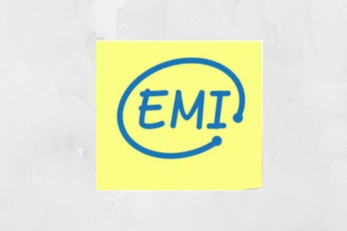 EMI purchases on credit cards go up