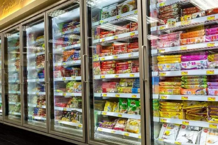 india-bets-on-frozen-food-buyers-moving-away-from-china