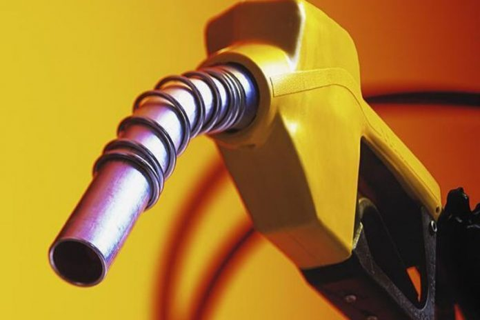 fuel-price-hike-continues