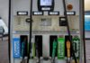 petrol,diesel prices hiked for third consecutive day