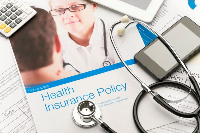 IRDAI allows insurers to offer policies for covid treatment