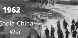 this-is-what-happened-in-the-1962-india-china-conflict