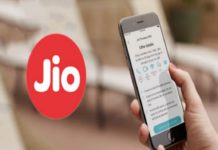 jio-seeks-5g-spectrum-nod-from-do-t