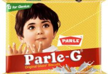 parle-g-records-best-sales-in-8-decades-during-covid19-lockdown-period