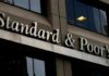 Indian economy in deep trouble:S &P