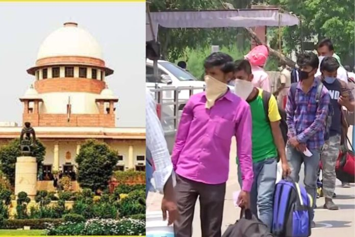 send migrants home within 15 days-supreme court
