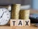 Tax saving fixed deposits attractive for senior citizens
