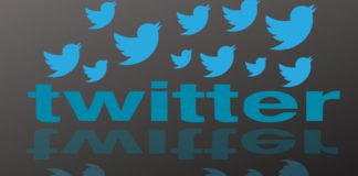 Twitter to bring Instagram-style stories called 'Fleets' to India