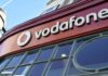 Vodafone Idea Posts Rs 73,878 Crore Loss In 2019-20, Highest-Ever By An Indian Company
