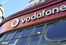Vodafone Idea re-enters top-100 most-valued firms list
