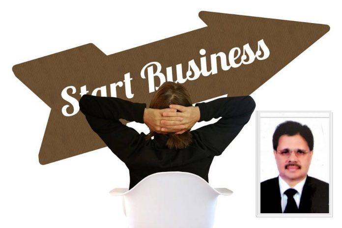 bitter-experiences-of-nri-entrepreneurs