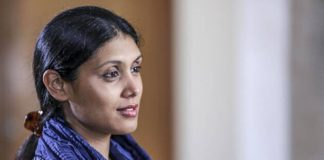 Roshni Nadar Malhotra, India's Wealthiest Woman, New Chief Of HCL Tech