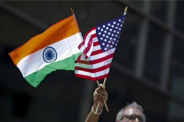 U S is India's largest trade partner , this year too