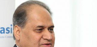 Rahul Bajaj to step down as Bajaj Finance chairman