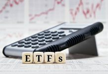 bharat-bond-etf-second-tranche-open-for-bidding-know-its-features
