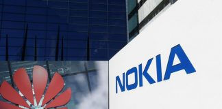 nokia-says-ready-to-replace-huawei-in-uk-at-scale-and-speed
