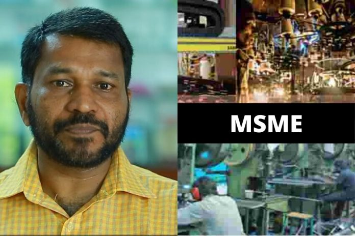 state-government-support-for-msme-s-says-t-s-chandran