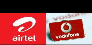 Vodafone. Airtel premium plans banned by Trai