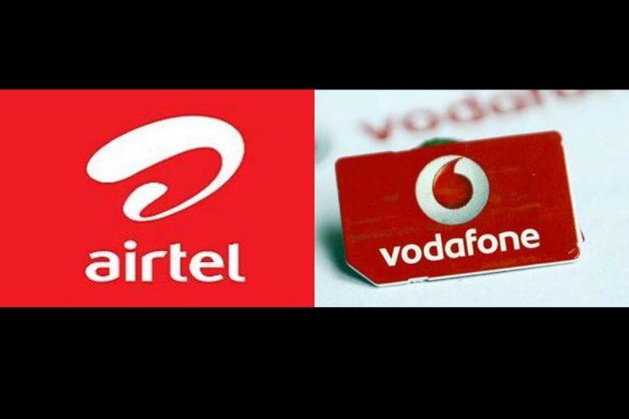 Vodafone. Airtel premium plans banned by Trai