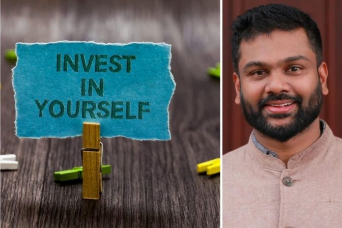 Motivation -Which investment gives you more return