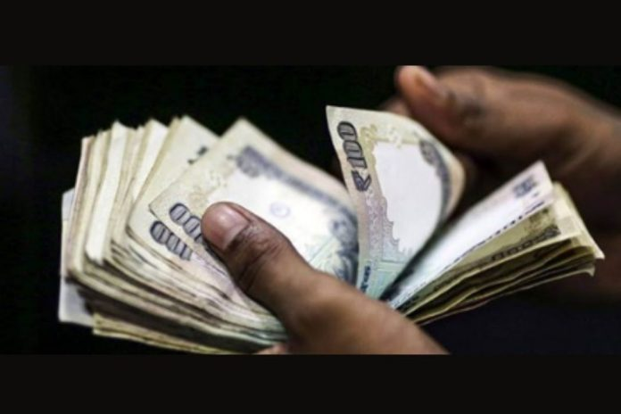 remittances-to-india-likely-to-decline-25-percentage