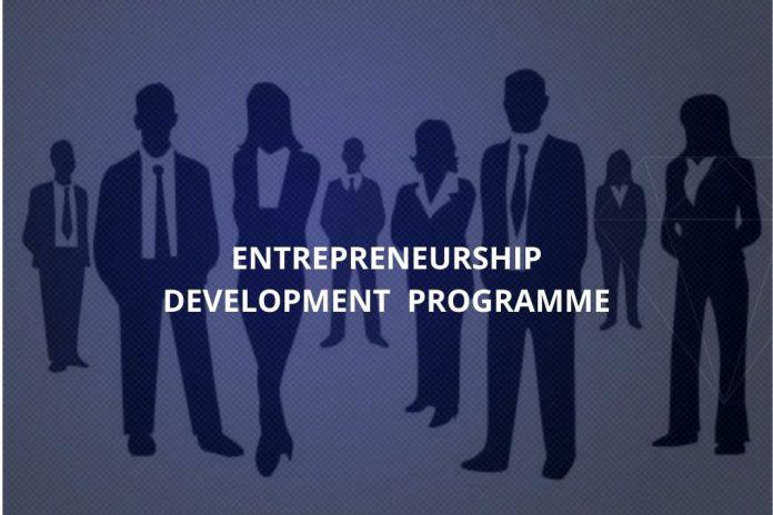 cm-s-entrepreneurship-development-programme-kfc