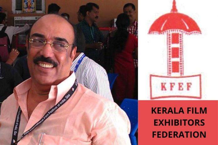 Kerala Film Distributors Federation seeks help from Government