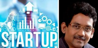 tips-for-startups-by-sudheer-babu