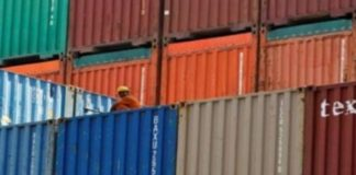India restricts Chinese bidders from public procurement projects