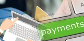 speedy growth in digital payment