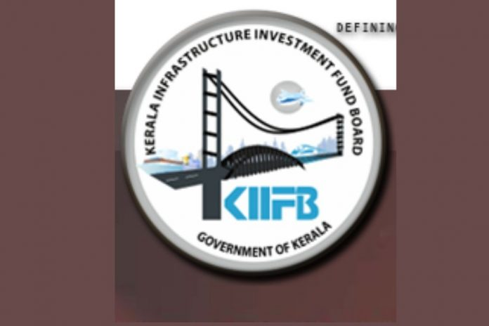 KIIFB to get 1100 crores loan from IFC