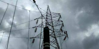 EMI option for energy bills in Mumbai