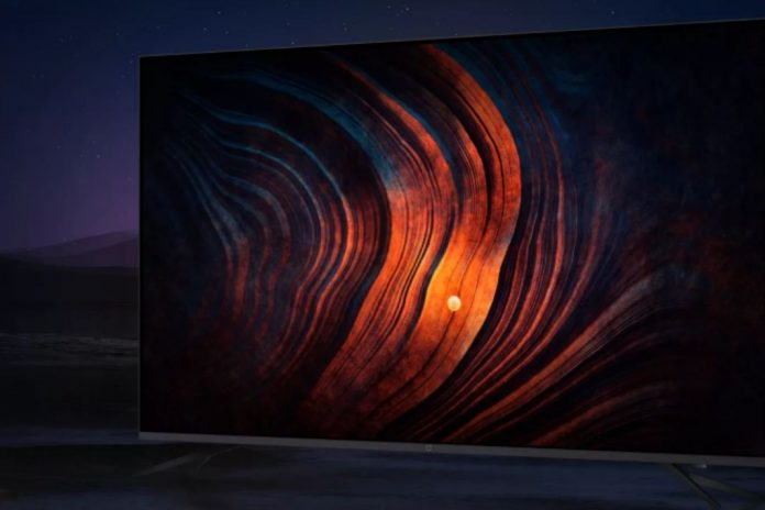 oneplus-tv-u-and-y-series-launch-highlights