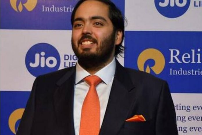 mukash-ambani-grooming-son-anant-for-a-bigger-role