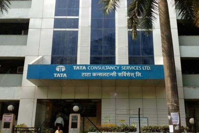 TCS plans to hire 40000 freshers