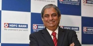 Aditya Puri the most paid bank CEO
