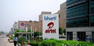 Govt moves SC against HC GST relief to Airtel