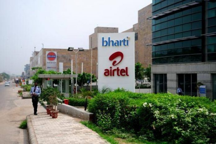 industry/airtel-overtakes-jio-in-4g-users-adds-5-29-million-customers-in-june