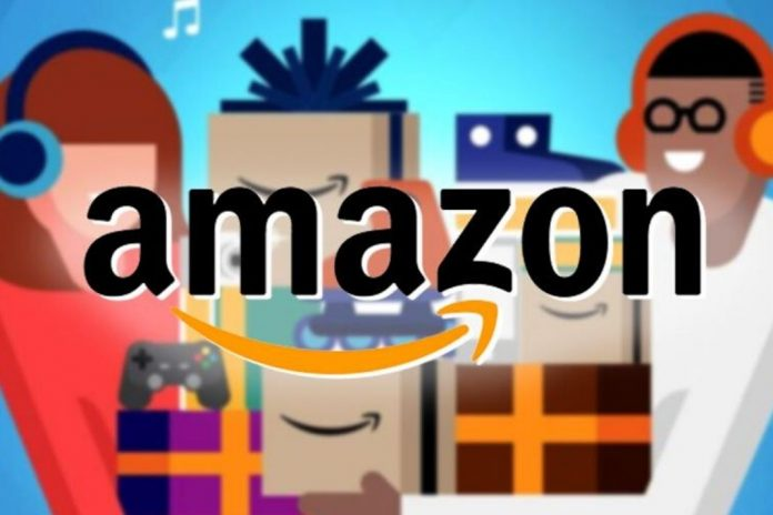 amazon prime day sale kicks off on aug 6