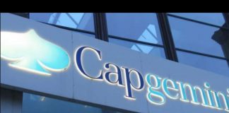 capgemini-bucks-trend-rolls-out-wage-hikes-promotions-amid-covid-crisis