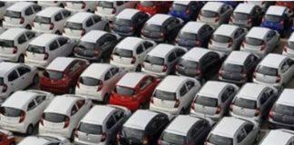 auto-sales-drop-59-percentage-in-june-2020