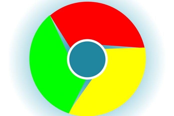 Govt cyber security agency : be cautious when installs google chrome extensions