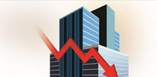 equity schemes' June inflows weakest in four years