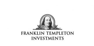 Franklin Templeton Mutual Fund may face Sebi heat as audit sees lapses