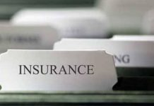 Non-life insurers concerned over Covid claims surge